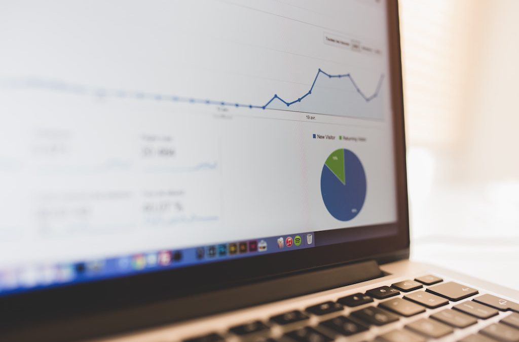 What To Measure in Google Analytics This Year