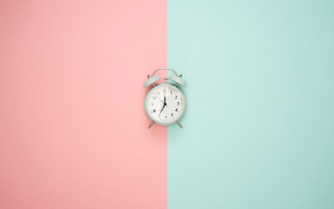Weekly Marketing Management: How Much Time You Should Expect To Spend